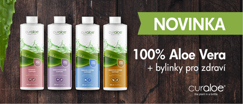 New Juice Line Banner Facebook Banner_1